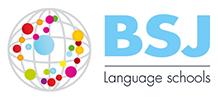 Barevný svět jazyků Logo
